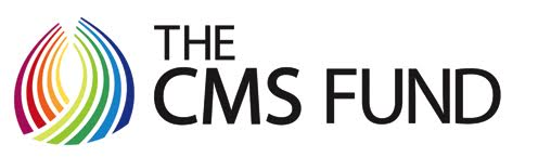 The CMS Fund