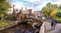 Bruges3 email