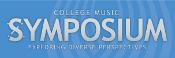 College Music Symposium