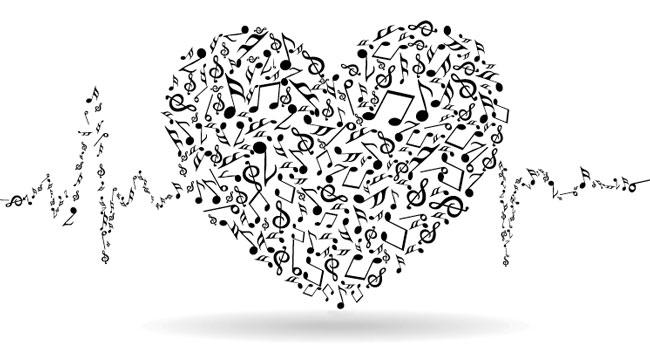 Musicians' Health