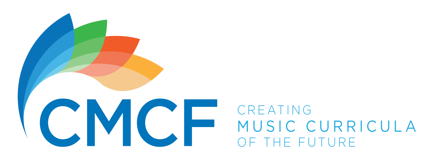 Creating Music Curricula of the Future