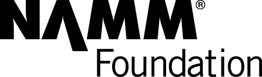 NAMMFoundation
