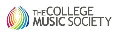 The College Music Society