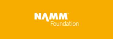 namm found 370x130